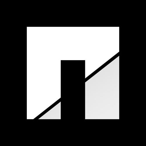 Naasdegunis's avatar