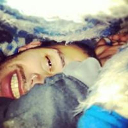 Jhonny Augusto Xavier's avatar