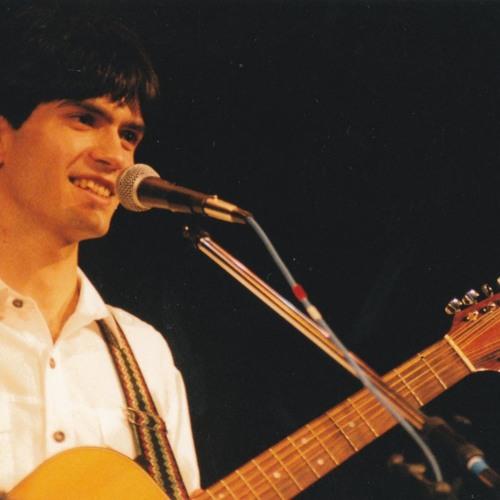 Labant Csaba's avatar