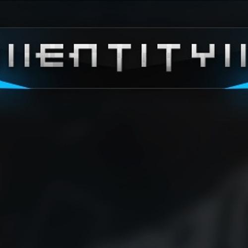 IIIEntityIII's avatar