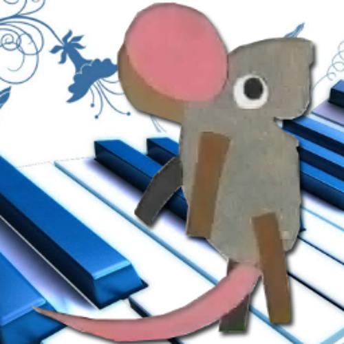 thumb's avatar
