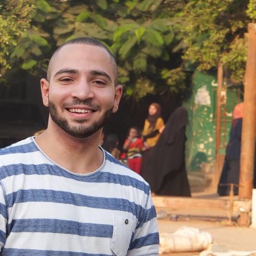 Fareed Raafat's avatar