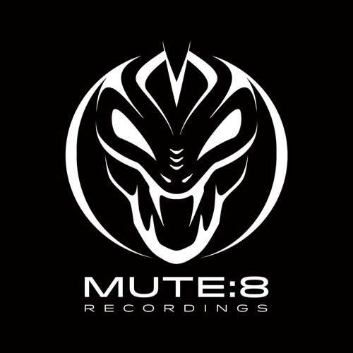 Mute:8 Recordings's avatar