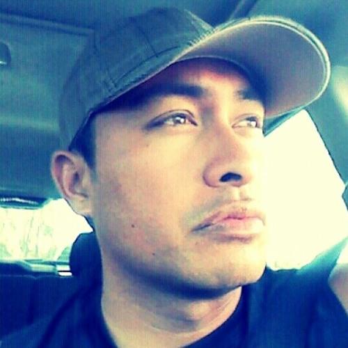Damon Moves's avatar