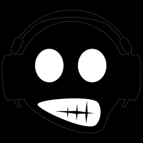 BLACK BULL DJ's avatar