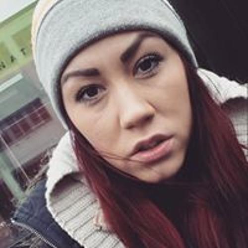 Jenna Kiviharju's avatar
