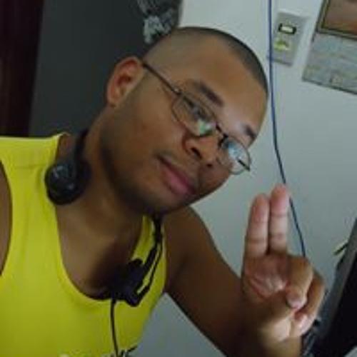 Will Santiago's avatar
