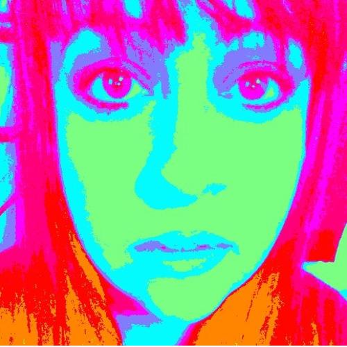 Caz_All_The_Psys's avatar