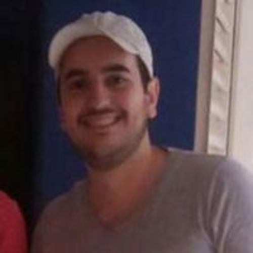 Guilherme Gerevini's avatar