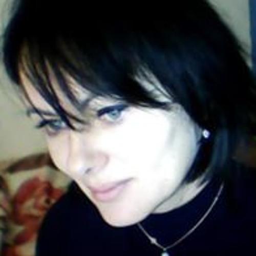 Trofimov Dana's avatar