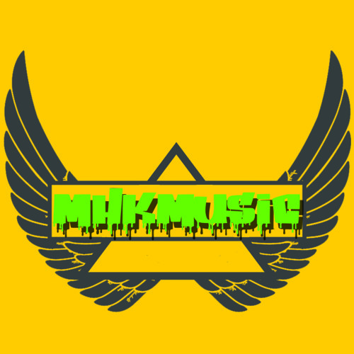 MhK MusiC II's avatar