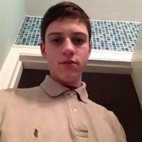 Mattia 23's avatar