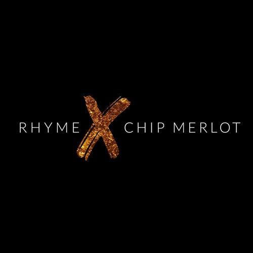 Rhyme x Chip Merlot's avatar