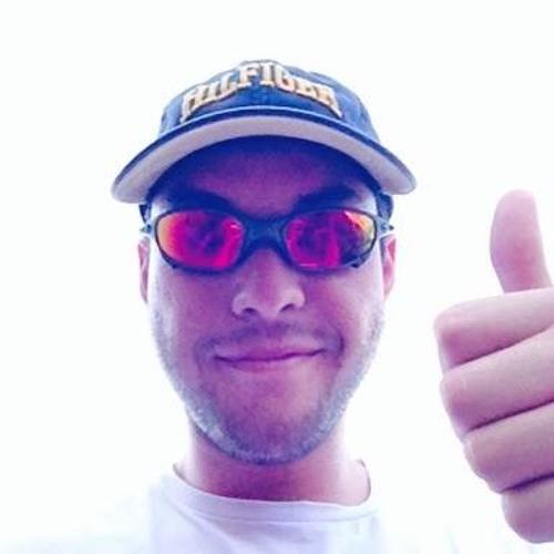 Bruno TWsM's avatar