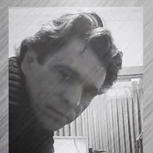 Delvan Lima's avatar