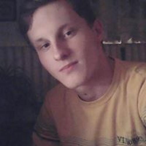 Marek Moulis's avatar