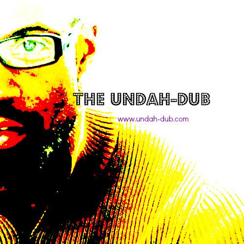 The Undah-Dub's avatar