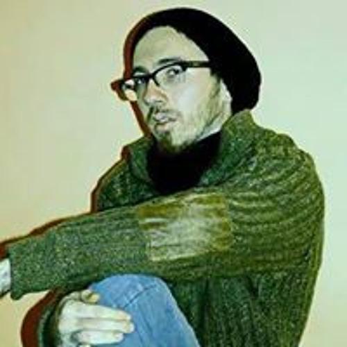 Liviu Lascu's avatar