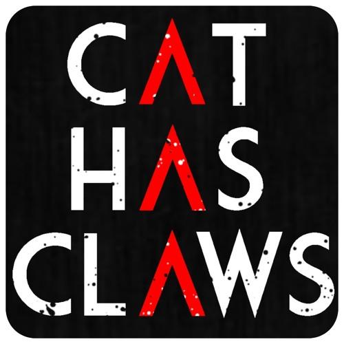 CAT HAS CLAWS's avatar