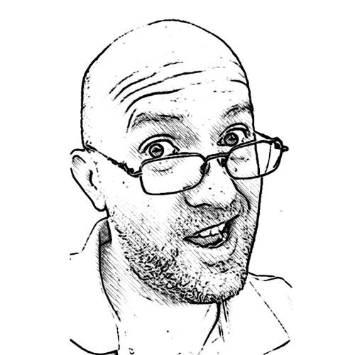 BaardOve's avatar