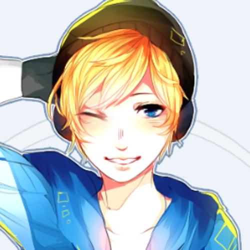 Adaszkun's avatar
