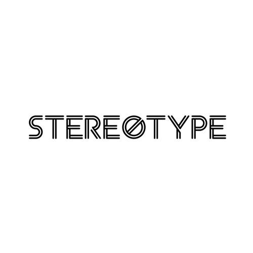 Stereotype LDN's avatar