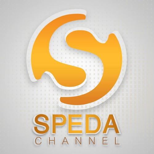 speda channel's avatar