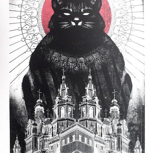 Sergej Sokolov's avatar