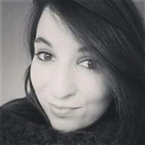 Audrey Syr's avatar
