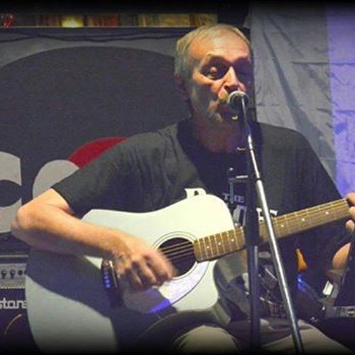 Juan Cuiñas's avatar