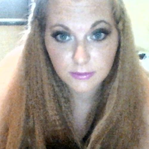 Tiffany Kyser's avatar
