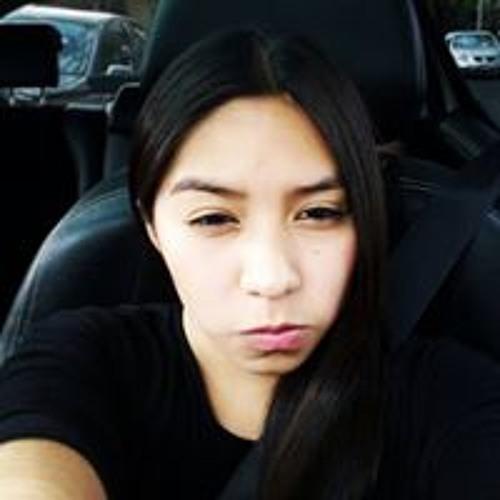 Gabs Membrillo C's avatar