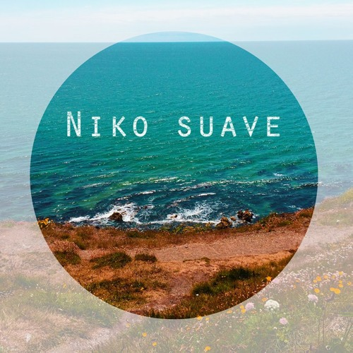 NikoSuave's avatar