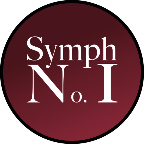 Symphony Number One's avatar