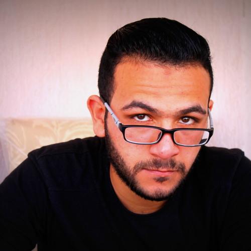 Sameh S. Mustafa's avatar