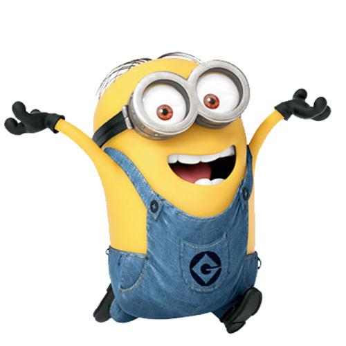 Mah Moud 2's avatar