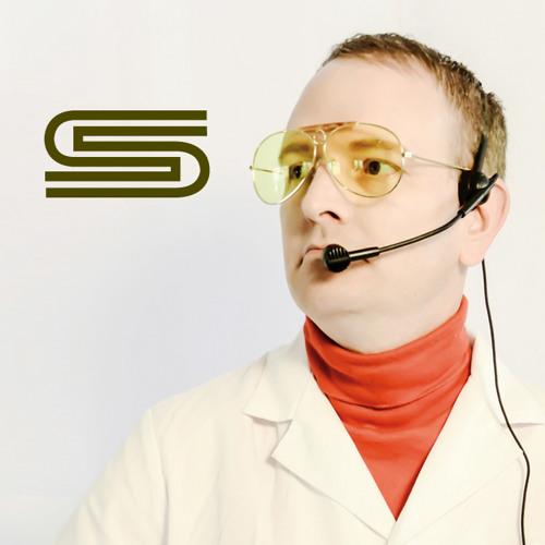 Sergeant Sawtooth's avatar