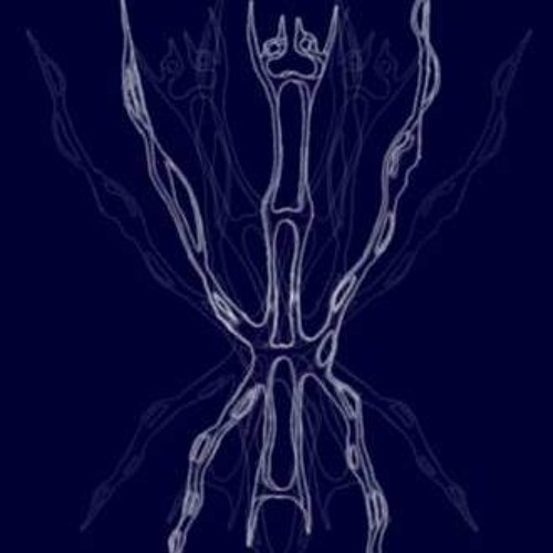 phasmaloadea's avatar