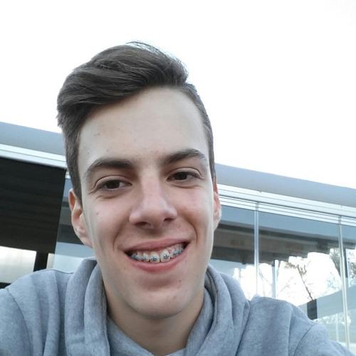 Nick Verley's avatar