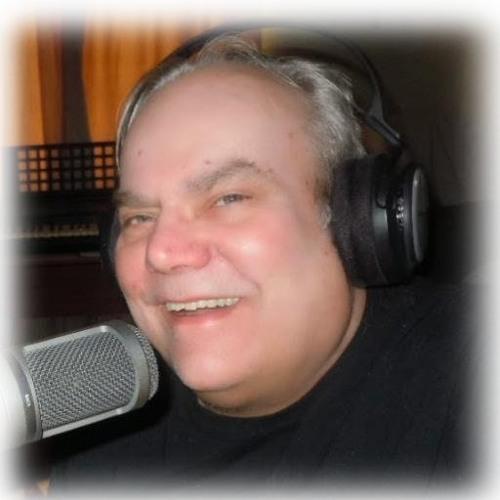 DJdonnypauL's avatar
