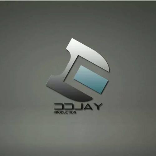DDJAY PRODUCTION's avatar