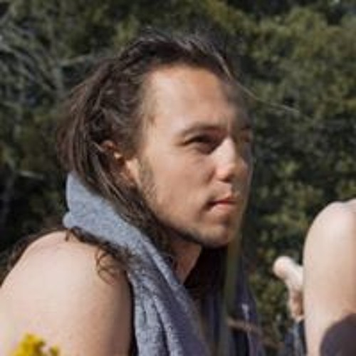 Sofus Bohem Andersen's avatar