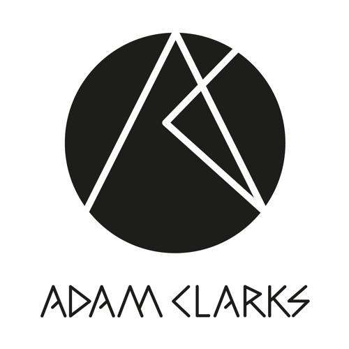 Adam Clarks's avatar