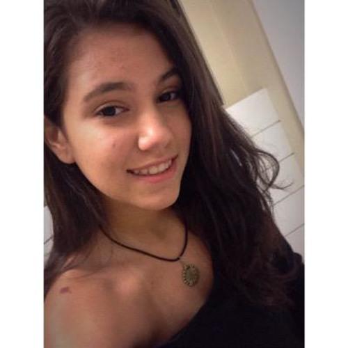 mariaclaramonteiro14's avatar