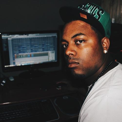 NG Producer's avatar