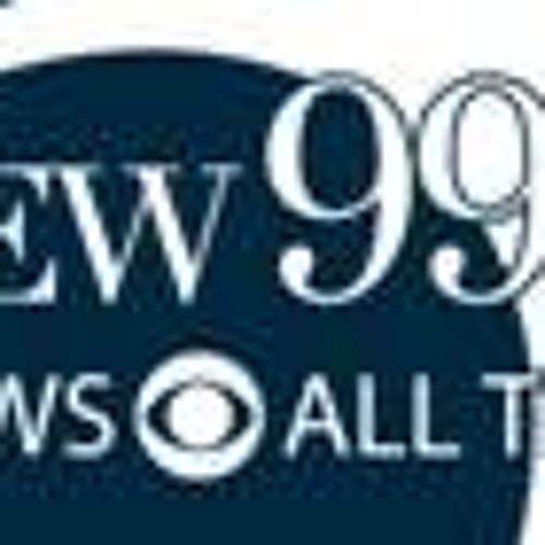 All News 99.1 WNEW's avatar