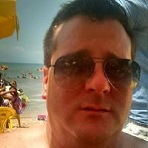 Marcio Henrique's avatar