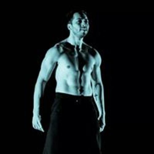 Bruno Machado's avatar
