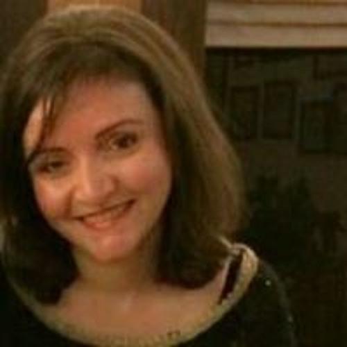 Eman Qutishat's avatar