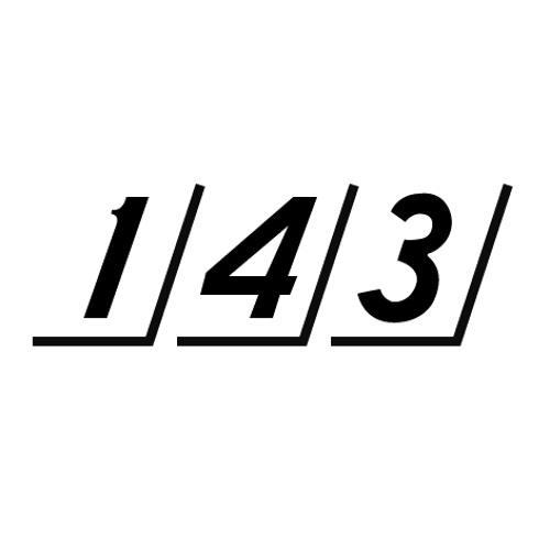 143 NYC's avatar